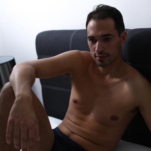 gigolo, escort boy, male escort, homme escort