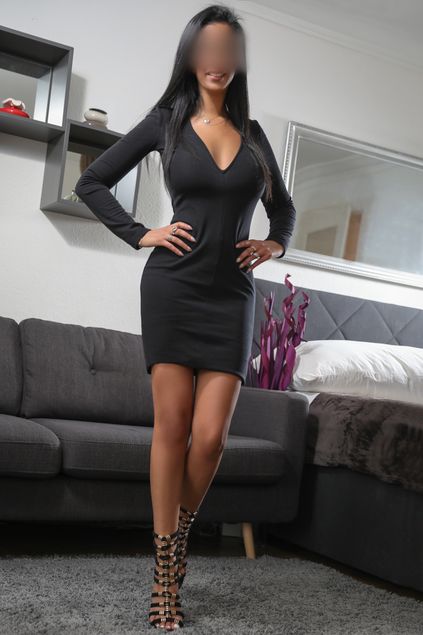 Massage sexy escorte gardermoen