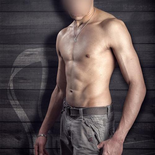 montreux-escorte-gigolo-boy-hetero-man-male-escort