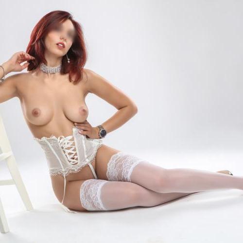 escort service geneva, geneva escort girl, escort agency swiss