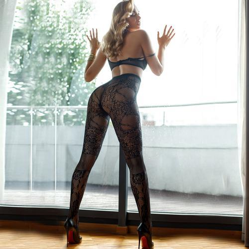 agence d'escorte geneve, lugano escorte, escort london