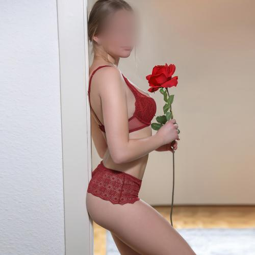escort marseille, escorte london, geneva escort