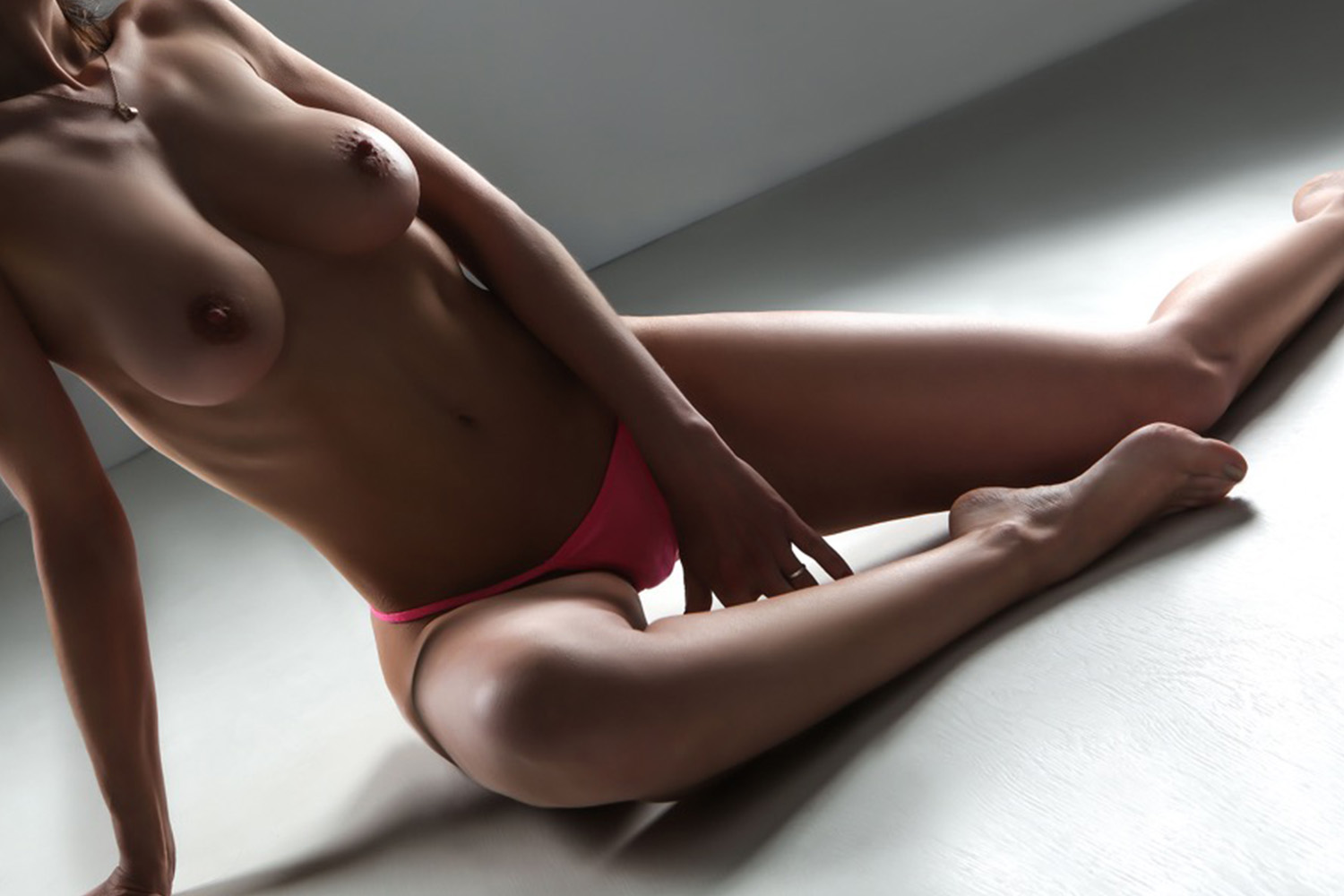 bale escorte, bale escort agency, bale escortes