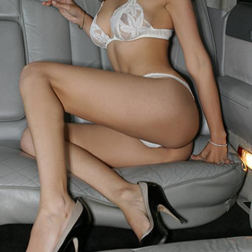 escort milano, escort girl milano, escort geneva