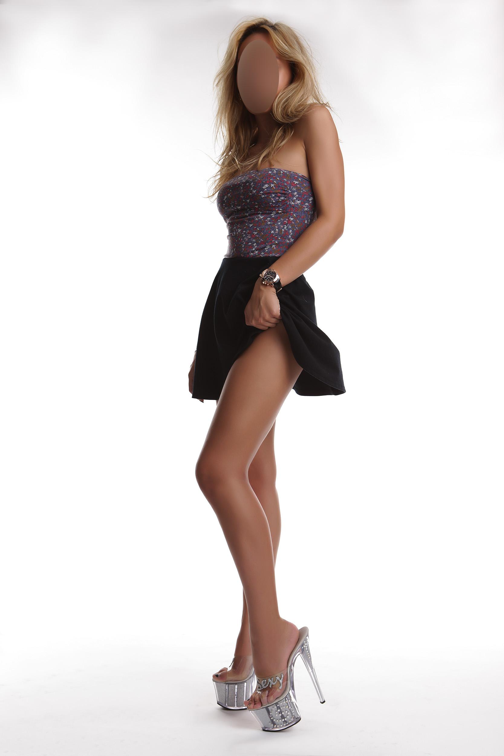 escort girl escort agency europe